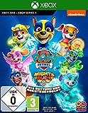Paw Patrol: Mighty Pups – Die Rettung der Abenteuer-Bucht - [Xbox One]