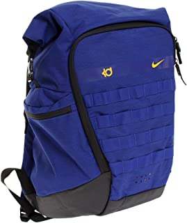 0900f5b46ea9 Amazon.com  NIKE - Backpacks   Luggage   Travel Gear  Clothing ...