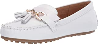 Aerosoles Women's Soft Driving Style Loafer
