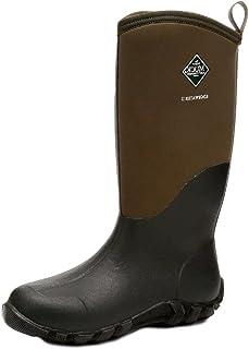 Muck Boots Edgewater II uniseks Neopreen Wellington Laarzen