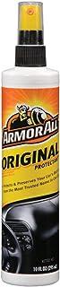 ArmorAll Protectant 10 oz - Spray