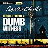Bargain Audio Book - Dumb Witness