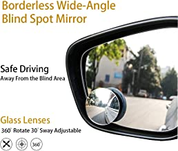 Best 2014 toyota corolla s passenger side mirror Reviews