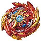 TAKARA TOMY Beyblade Burst Booster B-159 Super Hyperion.Xc 1A Japan Toy