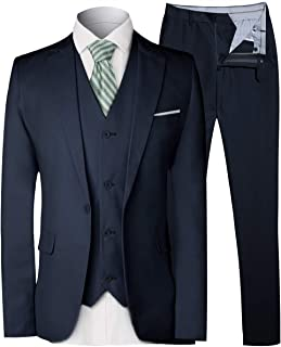 mens fitted wedding suits