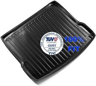DK6001 Tapis de coffre pour A3 HB 2006-2012