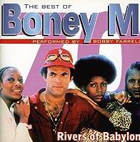 Best of Bondy M