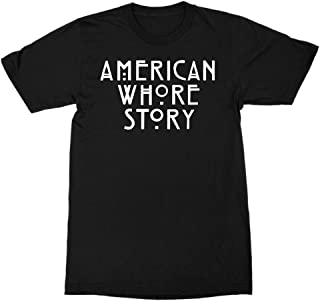 Best american whore story Reviews
