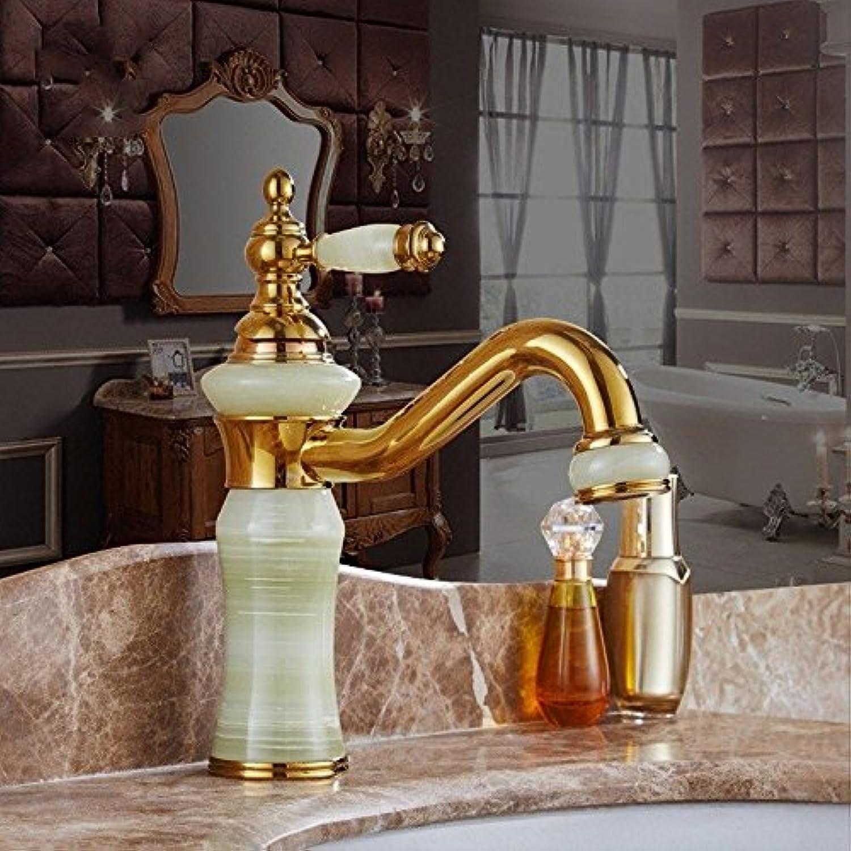 IJIAHOMIE Style Style Style of Bathroom Sink Taps, Bathroom ... on tile bathroom modern, wall mount bathroom faucet modern, waterfall countertops modern,