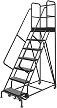 Tri-Arc KDSR107246-D2 7-Step 20