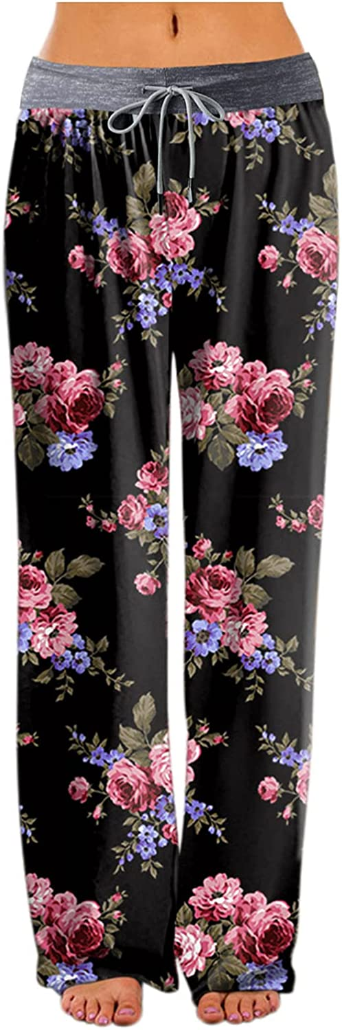 Pants for Women Casual Summer Sunflower Minneapolis Mall Plus Seattle Mall Vintage Size Butter