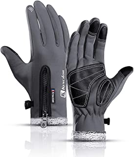 berne winter gloves