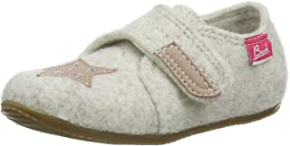 Beck Starlet, Chaussons Bas Fille