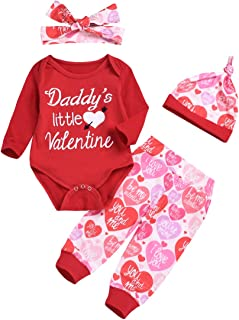 Best my first valentine's day outfit Reviews