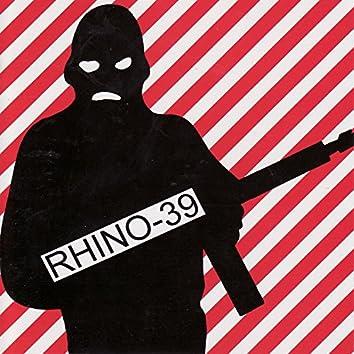 Rhino 39