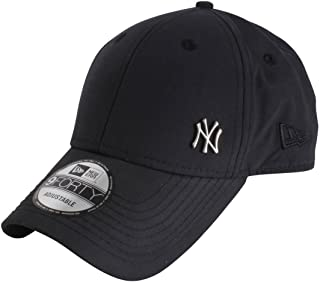 huge discount f7fe5 7399a New Era Cap MLB Flawless logo basic, Unisex, Cap MLB Flawless Logo Basic
