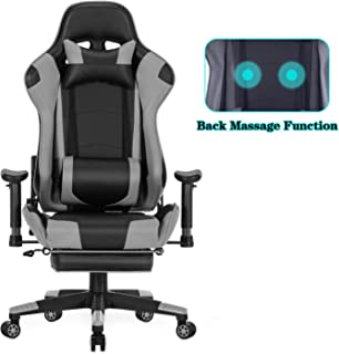 Best gaming chair mexico Reviews