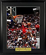 Best signature of michael jordan Reviews