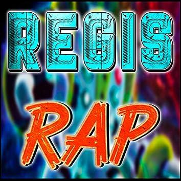 Rap De Los Regis