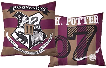 Amazon.es: harry potter - Cojines y accesorios / Textiles ...