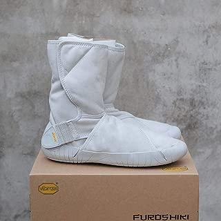 Amazon.es: zapatillas 5 dedos vibram