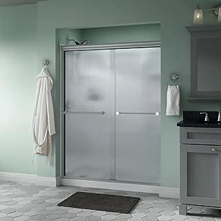 Delta Shower Doors SD3172295 Trinsic 60