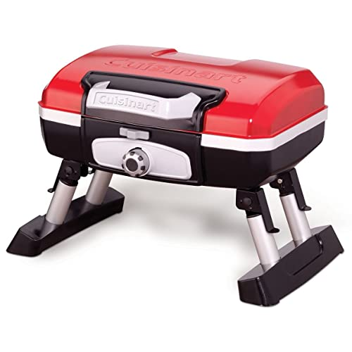 Image result for utility boat bbq