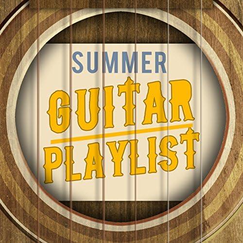Guitar Solos & Guitar Masters