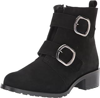 Anne Klein Anne Klein Nitsa womens Ankle Boot