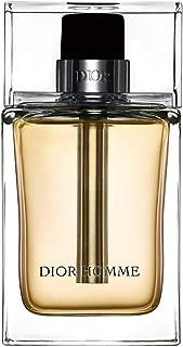 Best dior homme eau for men Reviews