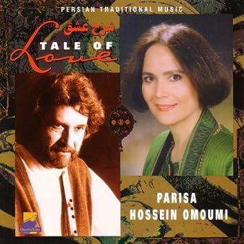 Tale Of Love (Original Release)