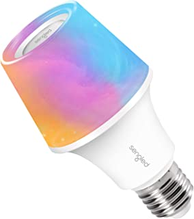 Best smart bulb disco Reviews