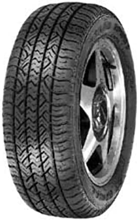 195/60R14 Multi-Mile Grand Spirit Radial Gt Tire