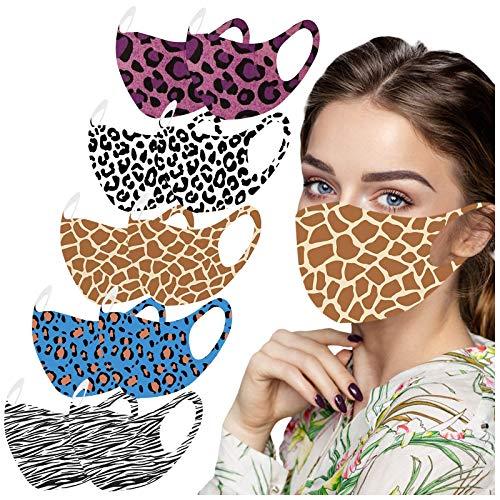 10 pcs face mask