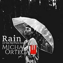 Rain (A Very Sad Piano Song)