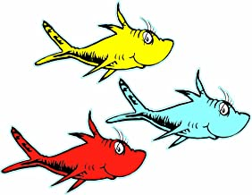 Best paper fish hat Reviews
