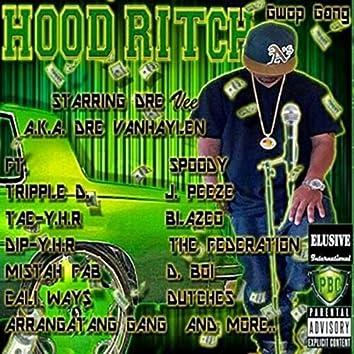 Hood Ritch