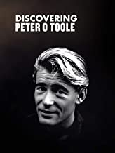Discovering Peter Otoole