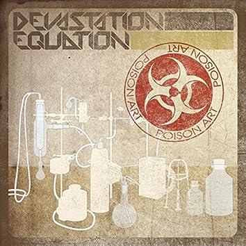 Devastation Equation