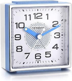 Mejor Store Eu Relojes de 2020 - Mejor valorados y revisados