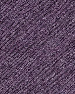 Berroco Yarn Vintage DK Lilacs 2183