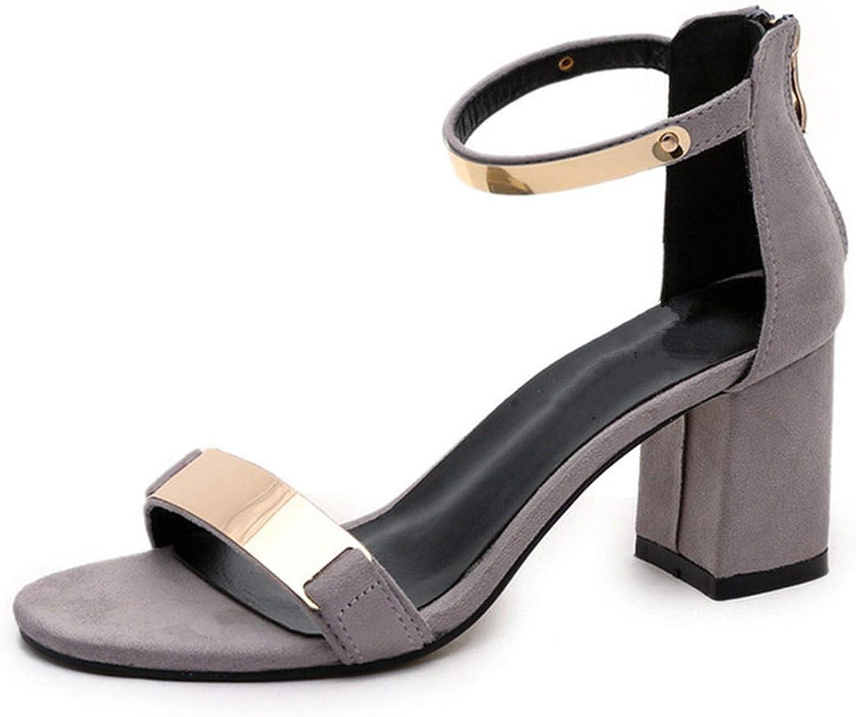 Heat-Tracing Summer Gladiator Sandals Women High Heels Sandals Party Wedding shoes Glitter Sandals