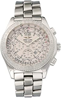 Breitling B-2 Automatic-self-Wind Male Watch A42362 (Certified Pre-Owned)