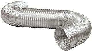 Deflect-O Aluminum Ducting 3