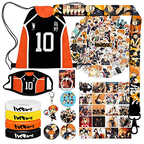 Top 10 best selling list for wehat shoes do haikyuu characters wear