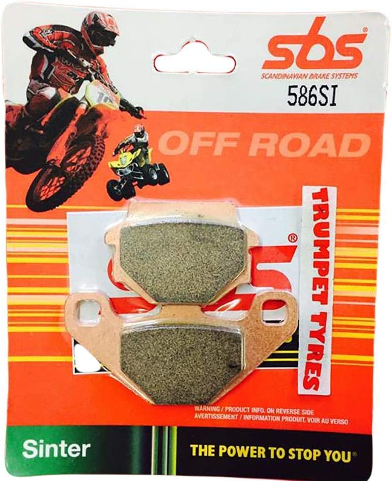Trumpet Tyres: Race Motorcycle Parts 55% OFF Superior Super Kawasaki KL250 Sher