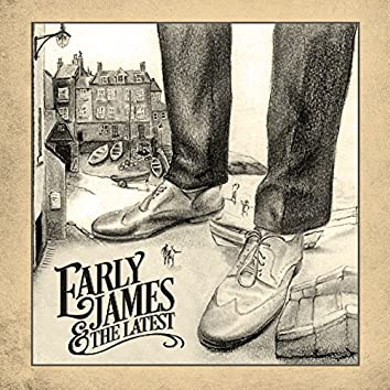 Early James and the Latest