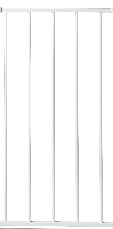 KidCo G4110 12.5 inch Extension (G1000 Gateway)