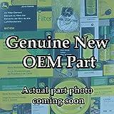 John Deere Original Equipment Washer #T20055 (5-Pack)