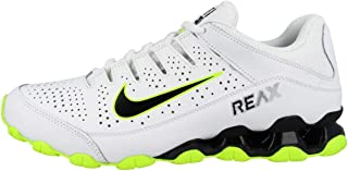 Nike NIKE REAX 8 TR Men's Outdoor Multisport Training Shoes